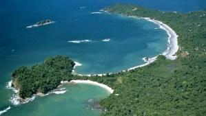 Costa Rica tiene ocho de las diez mejores playas centroamericanas