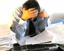 El estrés crónico puede favorecer las enfermedades autoinmunes