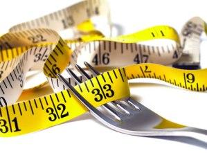 ¡Cuidado! cinco errores que te hacen engordar al seguir una dieta saludable