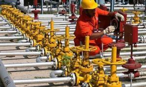 Gas de EEUU y alianzas a través del Pacífico transformarán la economía mundial