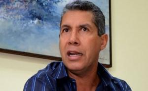 Falcón exigió que se investiguen las acusaciones de Mario Silva
