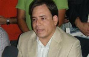 """""""Continúa el Poder Judicial en manos del Psuv"""""""