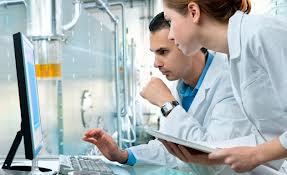 Científicos ponen en estudio sobre droga anticáncer para Alzheimer