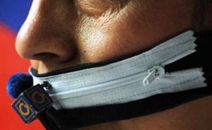 Amenazas y violencia, armas del chavismo para silenciar a los periodistas