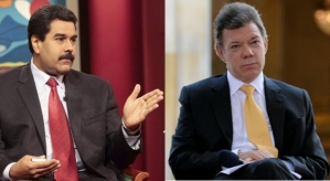 Crisis con Venezuela: ¿se desactivó la bomba?