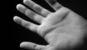 Lo que tu mano puede revelar de… tu pene