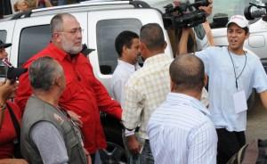 El Nuevo Herald: Venezuela en vilo por nueva explosiva grabación de dirigente chavista