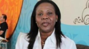 Nelly Frederick: Gobierno Nacional despilfarra recursos en compra de alimentos