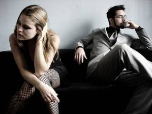 Lo que las mujeres detestamos de los hombres (Totalmente cierto)