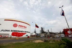 Al degradar los mejoradores de la Faja, Venezuela perdió los ingresos por coque y azufre