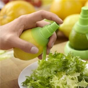 Aquí le tenemos los mejores trucos para aliñar ensaladas