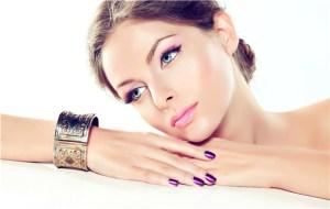 Maquillate fácil y rápido (Tips)