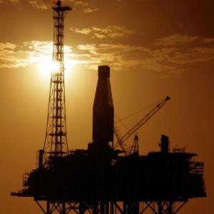 La OPEP mantiene previsión de demanda mundial de crudo para 2013