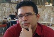 Enrique Vásquez: ¿Qué más debemos aprender del Social Media?