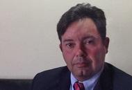 Pedro Galvis: En democracia, las formas cuentan