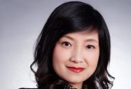 Zhang Monan: Las riesgosas finanzas de China