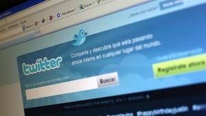 Twitter ve oportunidades en Copa Mundial y Juegos Olímpicos de Brasil