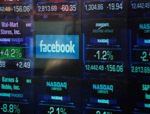 Wall Street abre en ligera alza: Dow Jones +0,07%, Nasdaq +0,11%
