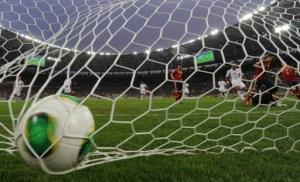 La Fifa no ha considerado abandonar Copa Confederaciones por protestas en Brasil