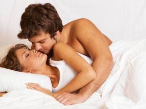 Diez cosas que podrían apagar tu apetito sexual