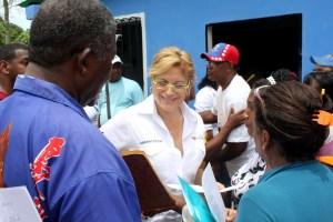Plan Barrio Tricolor en Los Teques es otra promesa incumplida del Gobierno central