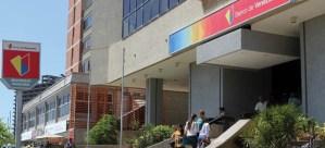 Parlamento ya conoce de estafa del Banco de Venezuela