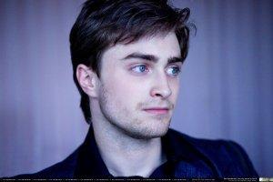 """Radcliffe: Pensé en dejar Harry Potter después de  """"El Prisionero de Azkaban"""""""
