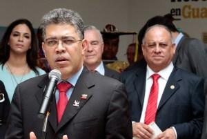 Envío de remesas hacia Colombia será en pesos y no en dólares