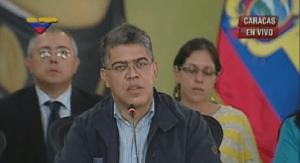 Venezuela y Ecuador revisan acuerdos económicos y comerciales
