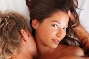 Diez secretos para un orgasmo explosivo