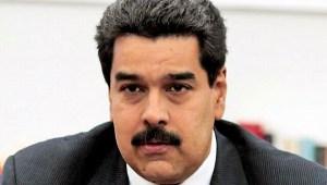Maduro: Propondremos crear una zona económica Mercosur, Alba, Petrocaribe y Caricom