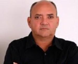 Periodista zuliano Oscar Silva será asesor de prensa de Globovisión