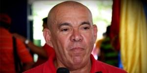 Acusan a Rodríguez Chacín de perseguir a pesuvistas