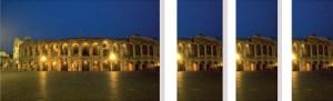 Disfruta de Arena di Verona