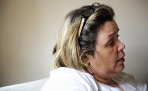 Hoy continúa el juicio a Afiuni mientras sigue hospitalizada