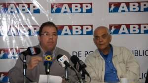 Antonio Paiva: Gabinete económico debe ser sustituido