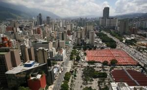 El dólar rige el mercado inmobiliario en Venezuela