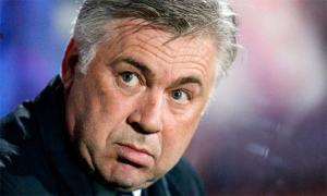 Carlo Ancelotti presentado como nuevo entrenador del Real Madrid