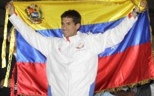 Dos doradas y tres bronce suma Venezuela en Panamericano de Esgrima