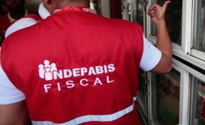 Indepabis supervisa funcionamiento en terminales y zonas turísticas de Aragua