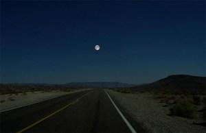 ¿Y si en vez de la luna, viéramos otros planetas? (Fotos)