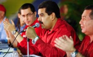BBC: Los hechos, lo dicho y lo incierto de las conspiraciones en Venezuela