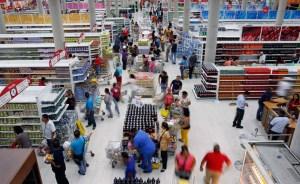 Inflación acumulada hasta mayo se dispara a 480%