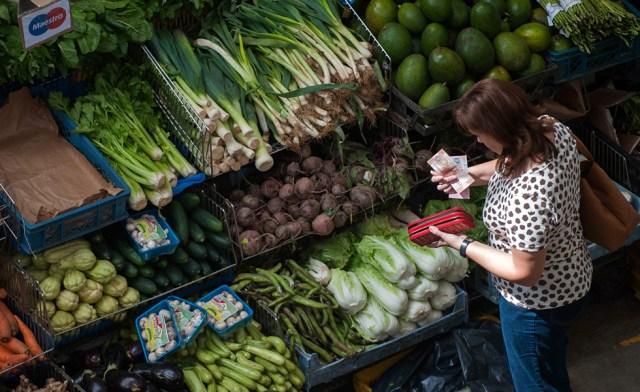 mercado_inflacion_980x600 (2)