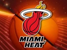 Los Heat presumirán su segundo título mañana en Miami