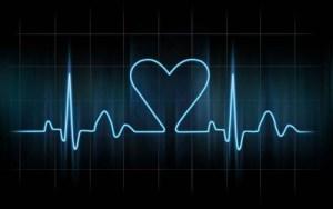 """Una """"droga del amor"""" que mejora las relaciones"""