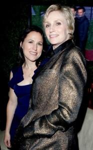 La pareja gay de Hollywood pone fin a su matrimonio