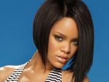 Rihanna promueve legalizar la marihuana (Foto)