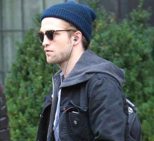 Robert Pattinson olvida a Kristen Stewart con Leonardo DiCaprio