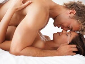 Se revela que los hombres no sólo piensan en sexo